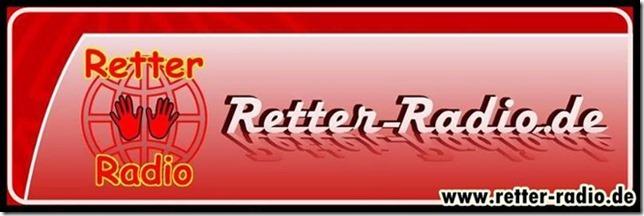 http://www.retter-radio.de