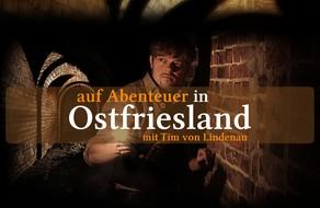 http://www.retter-radio.de/img/logo_tim_von_lindenau.jpg