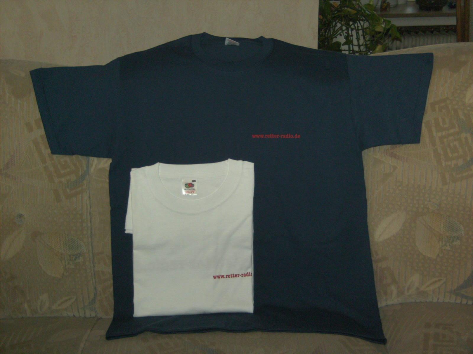 http://www.retter-radio.de/t-shirts/t-shirt1.jpg
