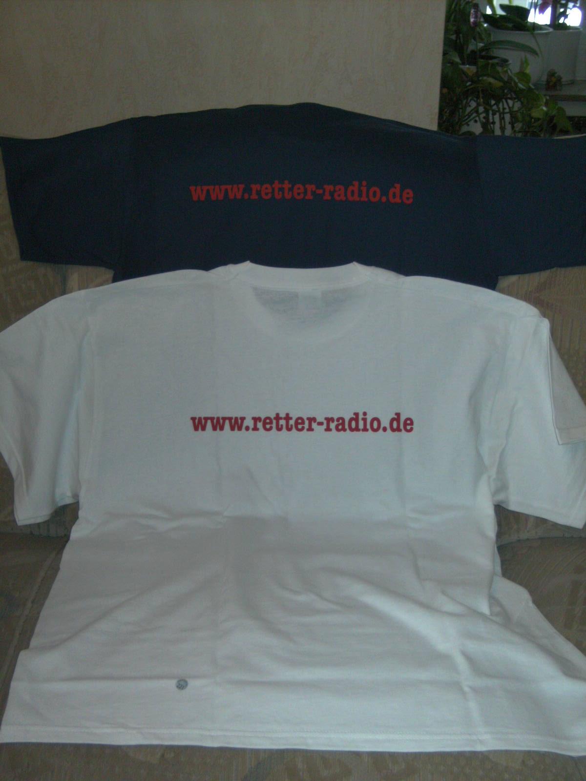 http://www.retter-radio.de/t-shirts/t-shirt2.jpg