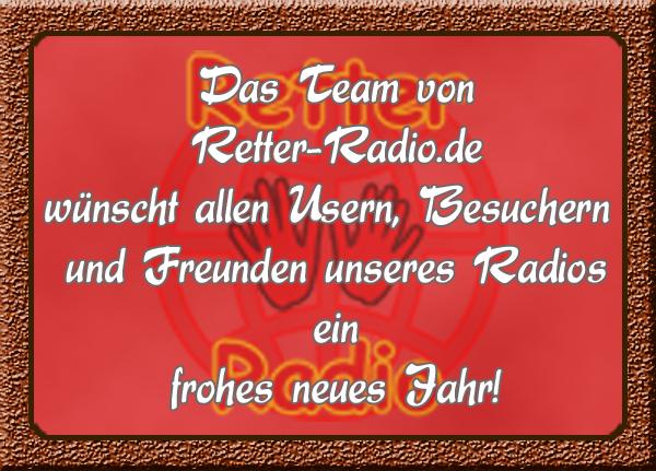 https://www.retter-radio.de/img/bilder_forum/portal_neujahr.png.png