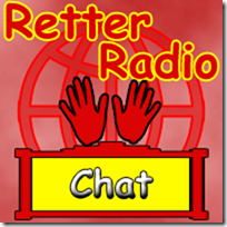 https://www.retter-radio.de/radioforum/images/radio/chat_hell.png