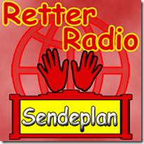 http://www.retter-radio.de/radioforum/images/radio/sendeplan_hell.png