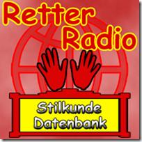 http://www.retter-radio.de/radioforum/images/radio/stilkunde_datenbank.png