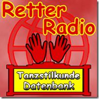 http://www.retter-radio.de/radioforum/images/radio/tanzstilkunde_datenbank.png