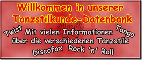 http://www.retter-radio.de/radioforum/images/radio/tanzstilkundedatenbank_willkommen.png